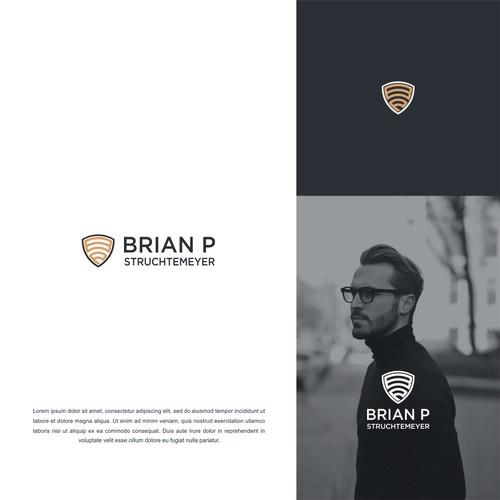 Diseño finalista de artbibun™