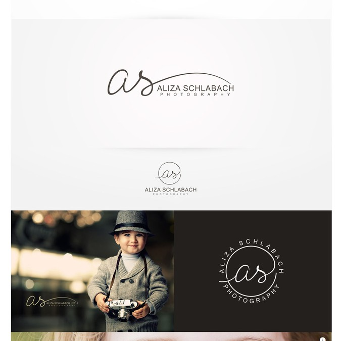 Winning design by Josh08™