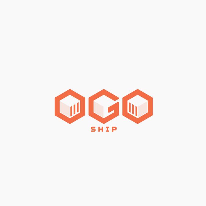 Gewinner-Design von ID design team