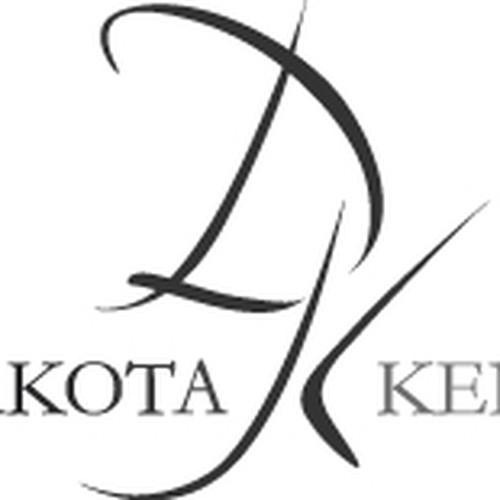 Design finalista por Dzepna