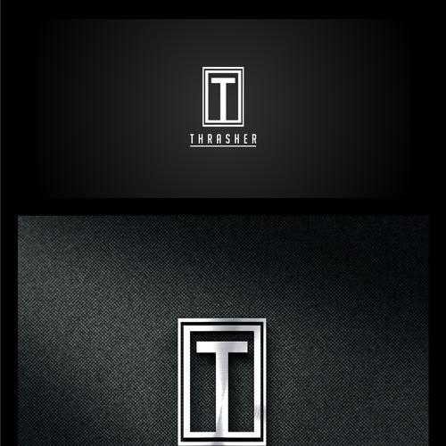 Zweitplatziertes Design von ivla