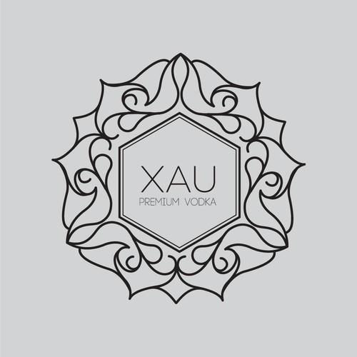 Diseño finalista de xdjurdjax