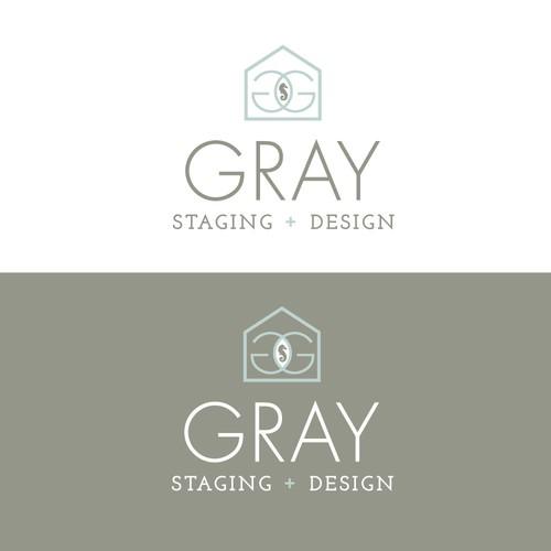 Diseño finalista de Grid Girl Studio