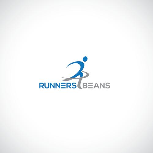 Runner-up design by PackagingDesigns