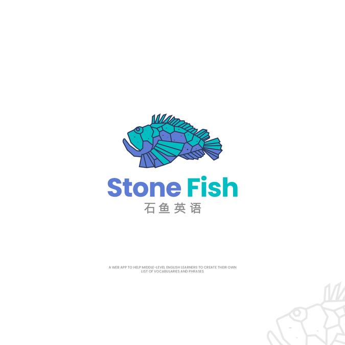 Winning design by ⭐ Ron   Graphics