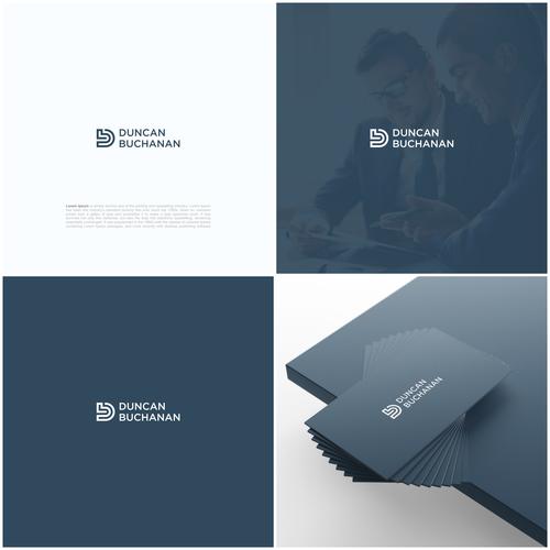 Design finalisti di sunny_go™