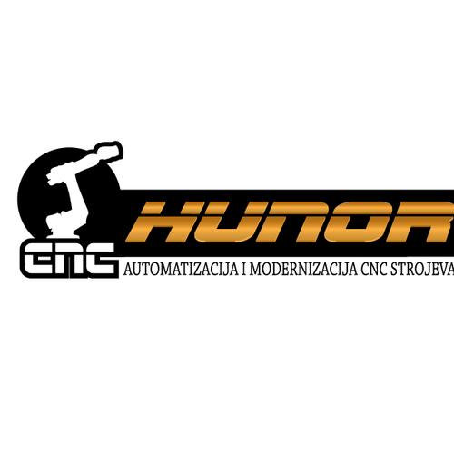 Runner-up design by Zoxy_bg