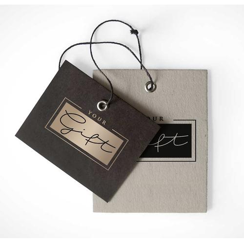 Diseño finalista de MAntikora