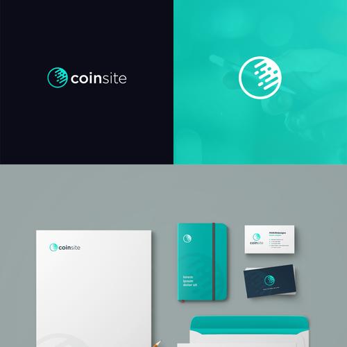 Design finalista por M_H_K