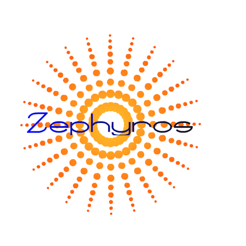 Diseño finalista de Venzterix