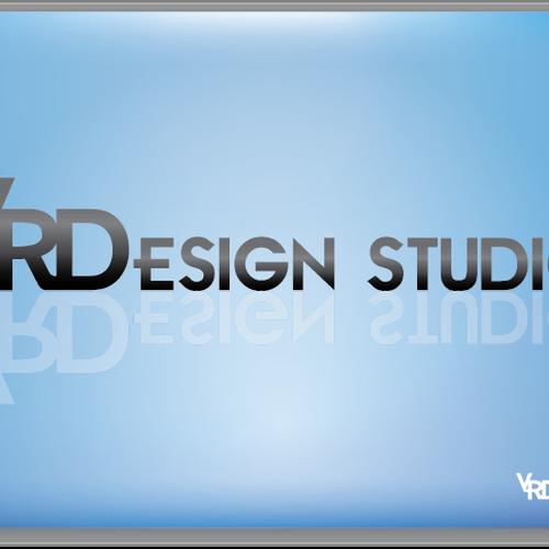 Design finalista por Datasawala