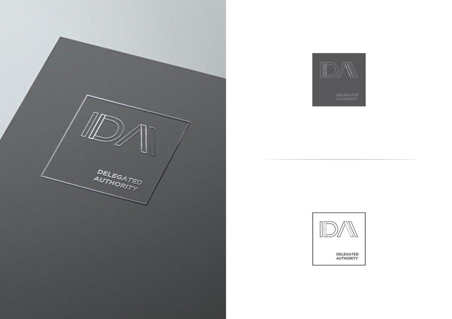 Winning design by emretoksan