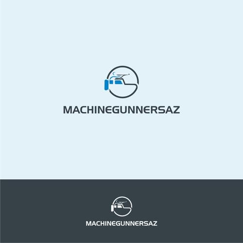 Diseño finalista de Vectoryzen