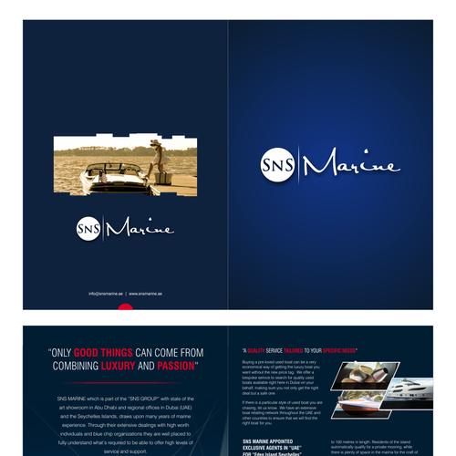 Diseño finalista de nng