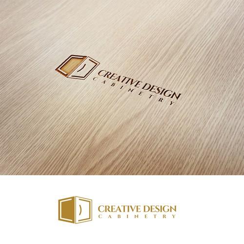 Runner-up design by Saliman Khan Pro Design