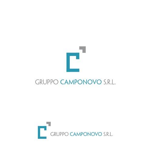 Diseño finalista de Gandecruz