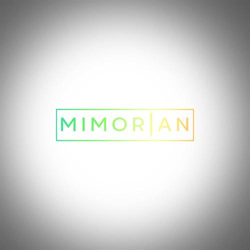 Design finalisti di Midnight Coffee