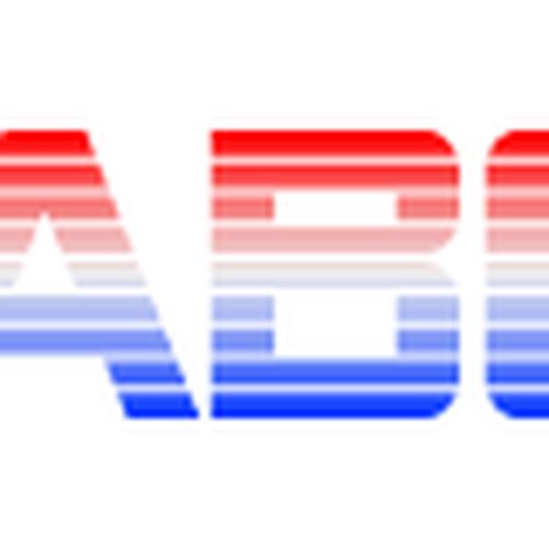 Diseño finalista de baX