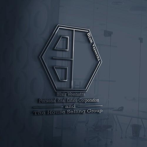 Runner-up design by MK|DESIGN