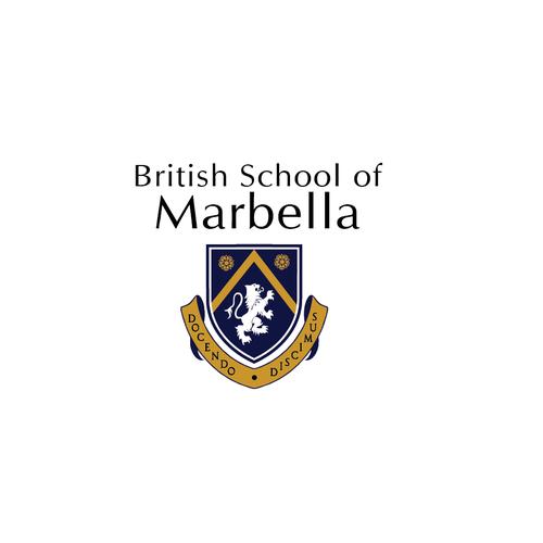 School Logo / Coat of Arms for Global School Group : Logo design ...