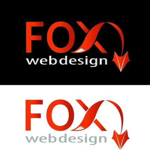 Diseño finalista de Perth.graphicdesign