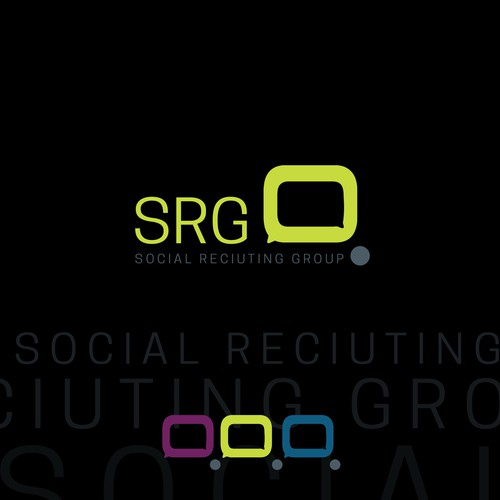 Diseño finalista de O R I G A M I . design