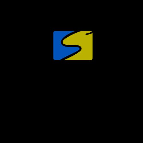 Runner-up design by debbielove