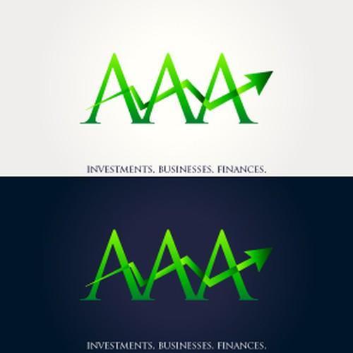 Runner-up design by ie Design