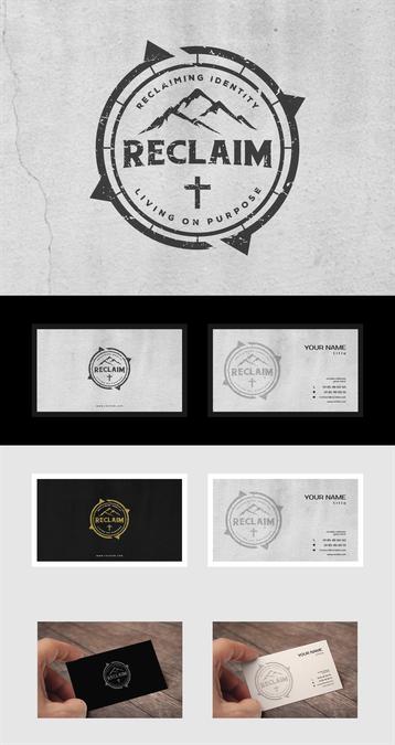 Gewinner-Design von LineAndCircle