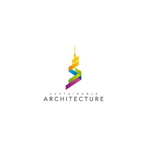 Zweitplatziertes Design von outbrand