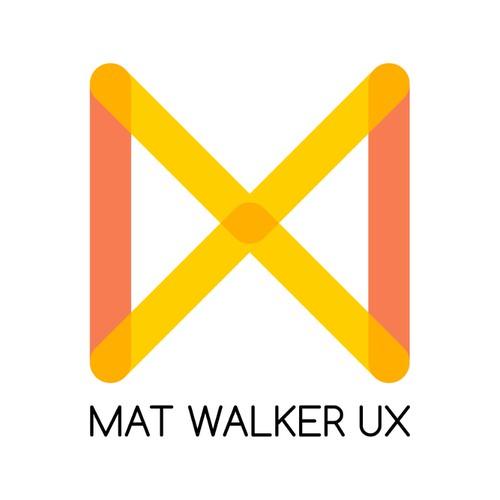 Diseño finalista de JWTurnerDesign
