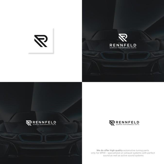 Diseño ganador de .SBG™