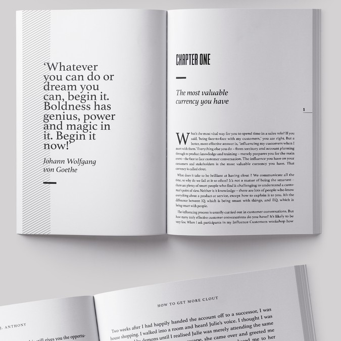Design vincitore di Olivier Darbonville
