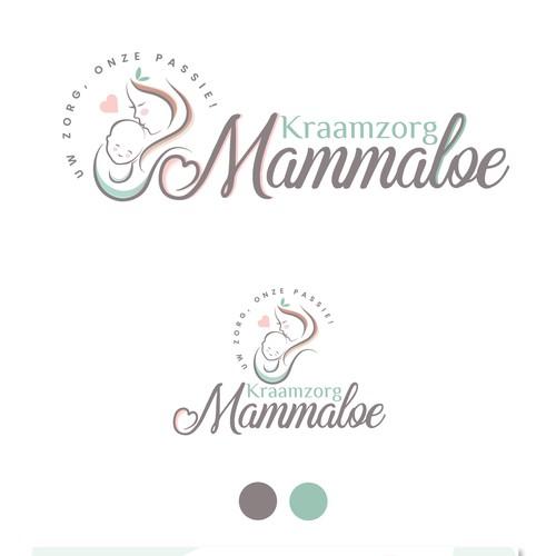 Design finalista por SanDzine