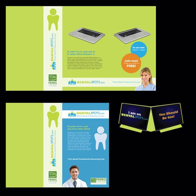 Gewinner-Design von shanngeozelle