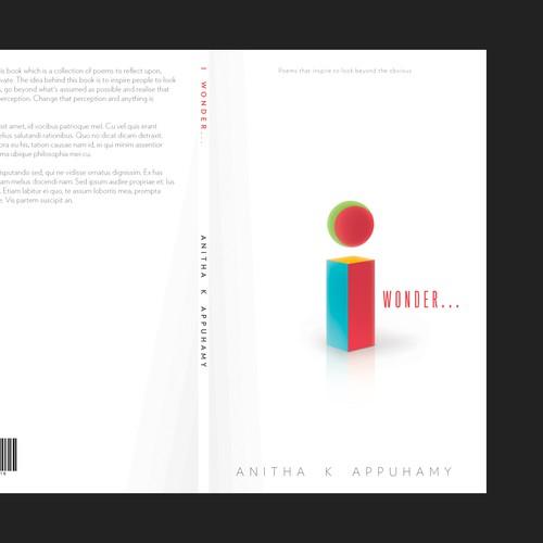 Diseño finalista de Scott001