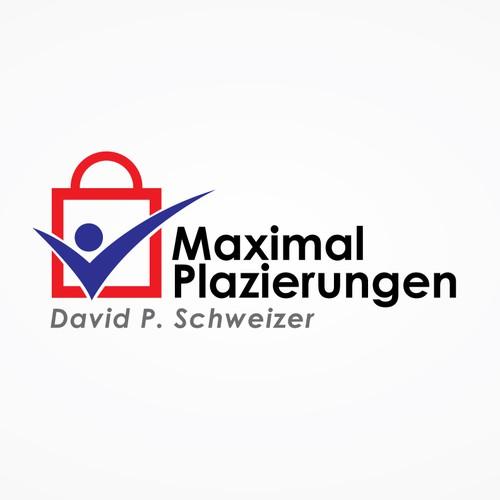 Runner-up design by Kopenzdesign