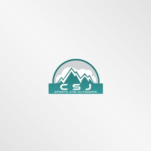 Runner-up design by ktmlc4