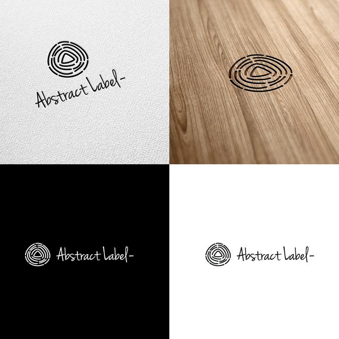 Design gagnant de aarif ™