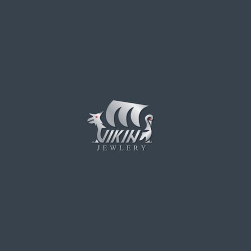 Runner-up design by zenga