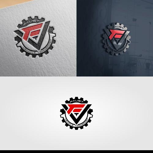 Design finalisti di wibzslitz