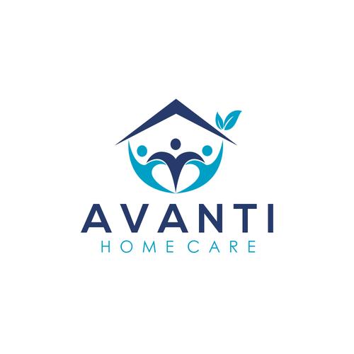 Runner-up design by ivart™
