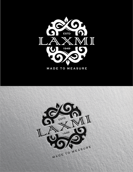Winning design by Ageng Priambodo