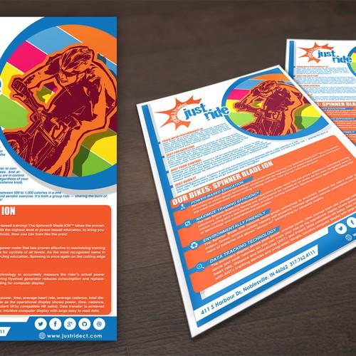 Diseño finalista de ai_Design