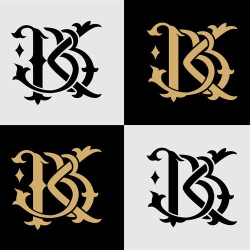 Diseño finalista de Unio Design