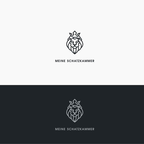 Design finalista por Kamfer