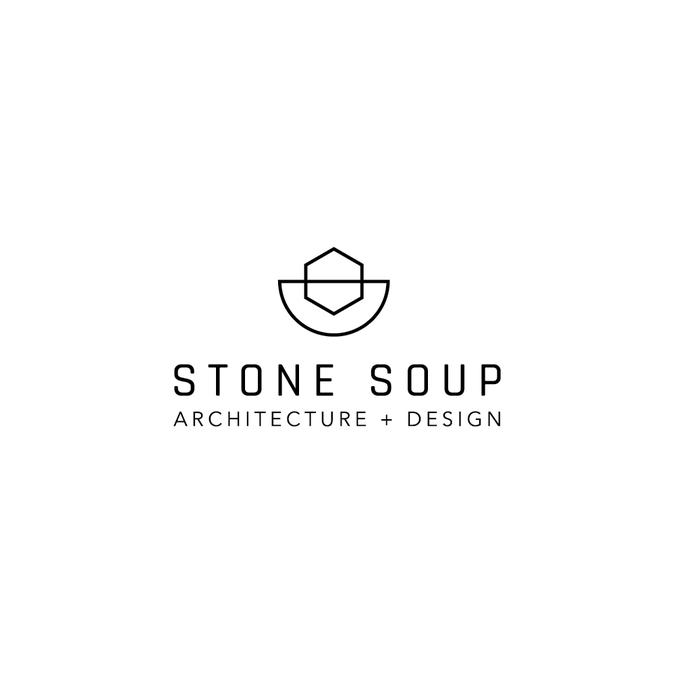 Winning design by ON & ON