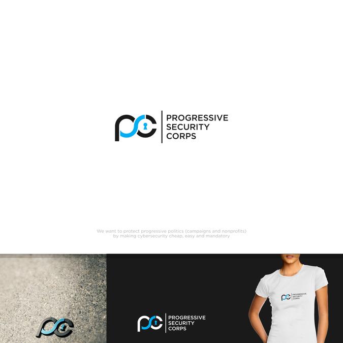 Winning design by patih™