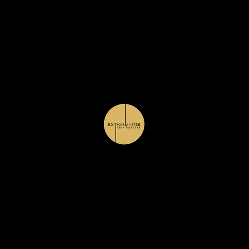 Runner-up design by l i o n a -__-