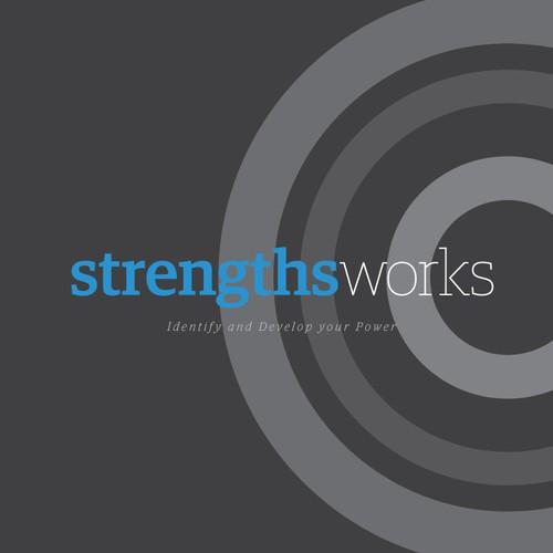 Diseño finalista de stdm_sp